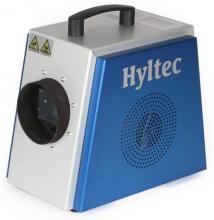 04 Hyltec – RTA 80 ja 90 savukoneet 1100 W